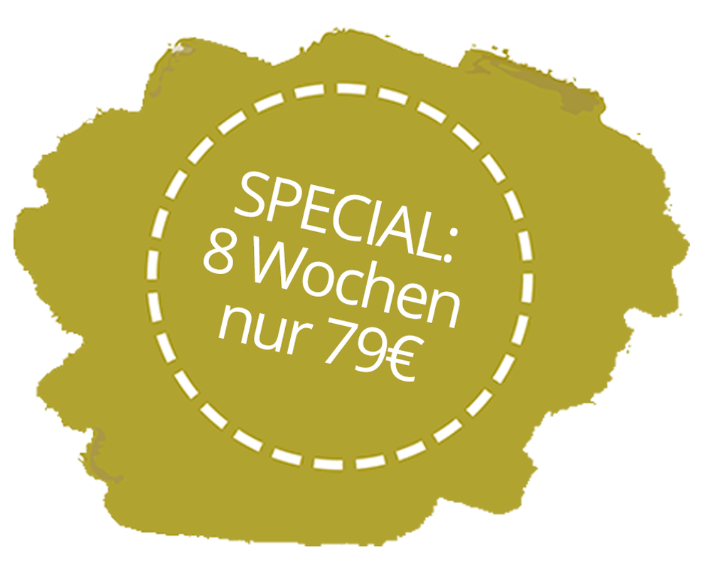 Special Price Button